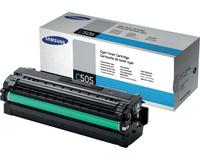 Samsung CLT-C505L Tonerkassette