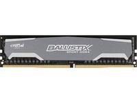 Crucial BLS4G4D240FSA PC-Speicher/RAM