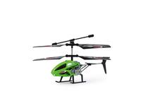Jamara 038600 Ferngesteuertes Spielzeug (Grün)