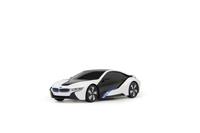 Jamara 404495 Ferngesteuertes Spielzeug (Schwarz, Weiß)