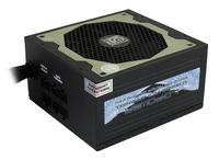 LC-Power LC8850III V2.3 Spannungsversorgung (Schwarz)