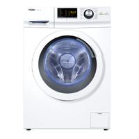 Haier HW80-B14266A Waschmaschine (Weiß)