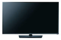 "Samsung UE32H5090AS 32"" Full HD Black (Schwarz)"