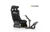 Playseats Gran Turismo (Schwarz)