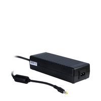 Inter-Tech 88882103 Netzteil und Spannungswandler (Schwarz)