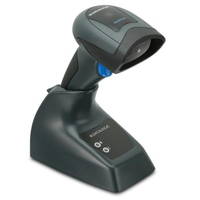 Datalogic QuickScan Mobile QM2430 (Schwarz)