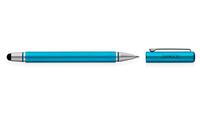 Wacom CS-170B Stylus Pen (Schwarz)