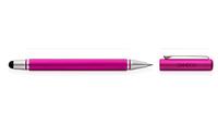 Wacom CS-170P Stylus Pen (Pink)