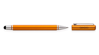Wacom CS-170T Stylus Pen (Orange)