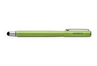 Wacom CS-160E Stylus Pen (Grün)