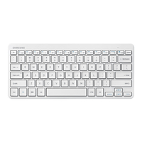 Samsung EJ-BT230 (Weiß)