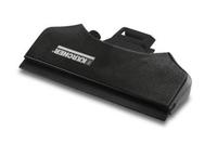 Kärcher 2.633-112.0 Staubsauger-Zubehör und Verbrauchsmaterial (Schwarz)