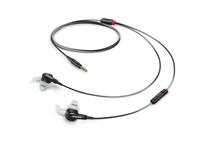 Bose SoundTrue in-ear (Schwarz)