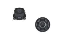 Hifonics ZSI52 Autolautsprecher