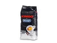 DeLonghi Kimbo Espresso Classic