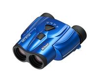 Nikon Aculon T11 8-24x25 (Blau)