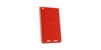 Acer NP.BAG1A.058 Tablet-Schutzhülle (Rot)