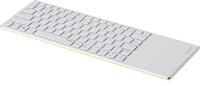 Rapoo E2800P (Grün, Weiß)