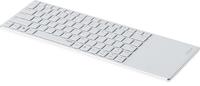 Rapoo E2800P (Weiß)