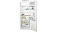 Siemens KI52FAD30 Kombi-Kühlschrank (Weiß)