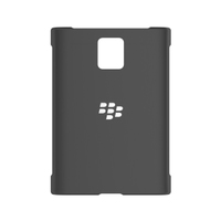 BlackBerry Hard Shell (Schwarz)