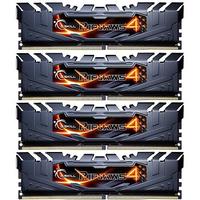 G.Skill Ripjaws 32GB DDR4-2400Mhz (Schwarz)