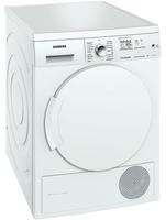Siemens iQ700 (Weiß)