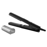 Braun Satin-Hair 1 ST 100 (Schwarz)