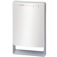 Steba BS 1800 TOUCH (Grau, Weiß)