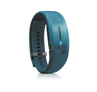 Epson E11E207B23 Aktivitäts-Tracker (Blau)