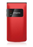 Emporia FLIPbasic 2.2