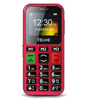 TELME C150 1.8