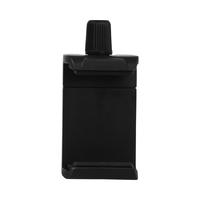 Rollei 21536 PDA Zubehör (Schwarz)