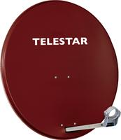 Telestar DIGIRAPID 80 A (Rot)