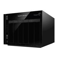 Seagate STDF6000100 (Schwarz)