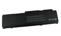 V7 V7EL-42T4522 Wiederaufladbare Batterie / Akku (Schwarz)