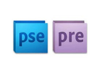 Adobe Photoshop Elements 13 & Premiere Elements 13