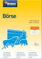 Buhl Data Service WISO Börse 2015 Basic