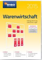 Buhl Data Service WISO Warenwirtschaft 2015