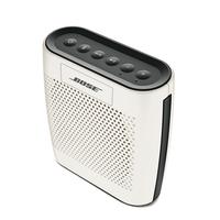 Bose SoundLink Color (Weiß)