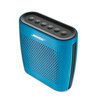 Bose SoundLink Color (Blau)