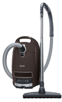 Miele Complete C3 Total Care (Braun)