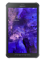 Samsung Galaxy Tab Active 8.0 16GB 3G 4G Titanium (Titan)