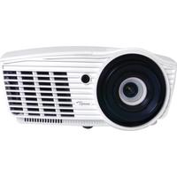 Optoma HD161X (Weiß)