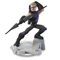 Disney Hawkeye (Mehrfarbig)