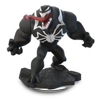 Disney Venom (Mehrfarbig)