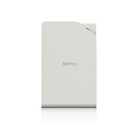 Silicon Power Stream S03 (Weiß)
