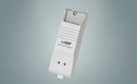 EQ3-AG HM-LC-Dim1PWM-CV (Weiß)