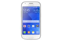 Samsung Galaxy SM-G357F 8GB 4G Weiß (Weiß)