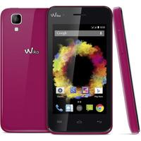 Wiko SUNSET 4GB Pink (Pink)
